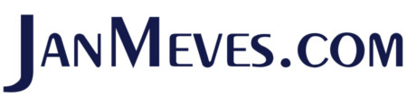 Jan Meves - English